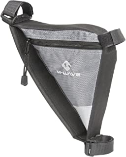 M-Wave Bicycle Frame Bags