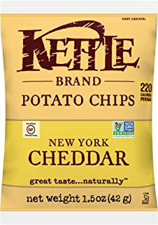 Best new orleans kettle chips Reviews