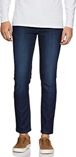 cbe59d58d 28 Men's Jeans: Buy 28 Men's Jeans online at best prices in India ...