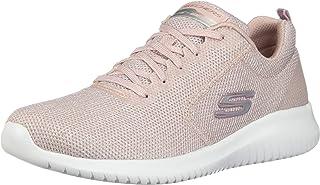 Skechers Women's Ultra Flex-Simply Free Sneaker