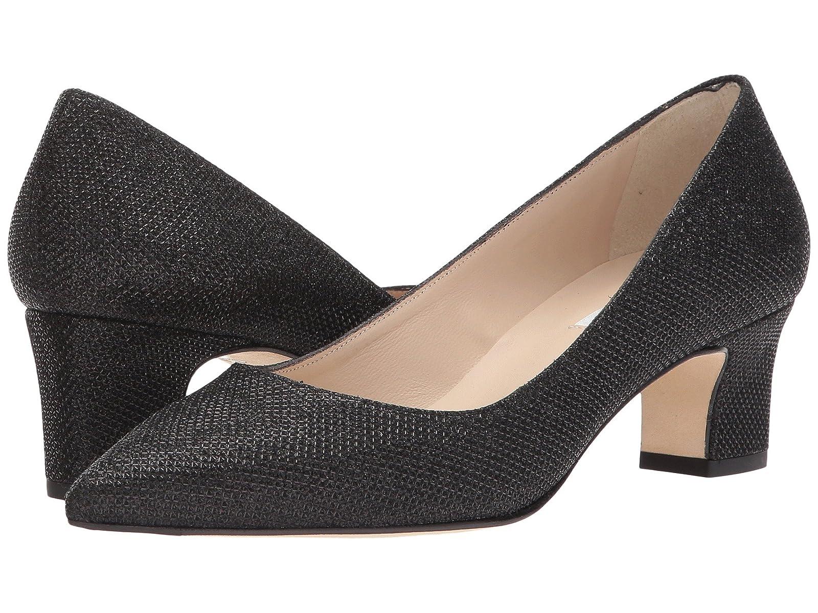 L.K. Bennett AnnabelleCheap and distinctive eye-catching shoes