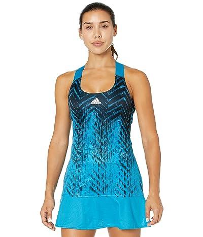 adidas Primeblue Tennis Dress