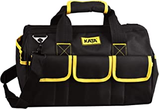 Best technician tool bag Reviews