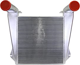 New Replacement Charge Air Cooler for Kenworth & Peterbilt 357, 359, 362, 375, 377, 378, 379