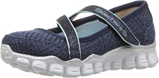 Skechers Skech Flex II-Denim DASHERS 儿童运动鞋