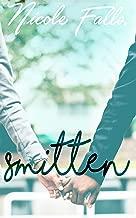 Best smitten in love Reviews
