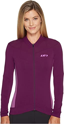 Beeze Long Sleeve Jersey