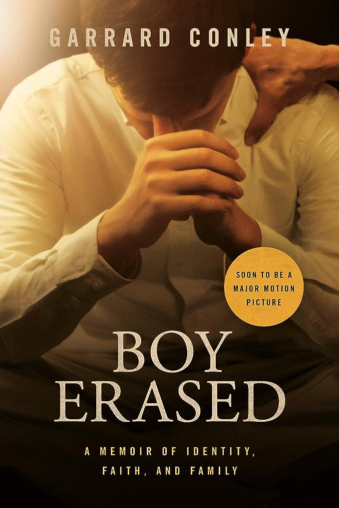 温度計パキスタン人またBoy Erased: A Memoir (English Edition)