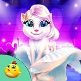 Superstar Kitty Fashion Award