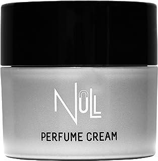 NULL 練り香水 メンズ 【さりげなく良い香りを漂わせたい方へオススメ-シトラスムスクの香り】パヒュームクリーム 練香水 香水 香水クリーム ボディクリーム 30g