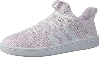 adidas Womens Cf Adv Adapt W