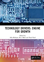 Technology Drivers: Engine for Growth: Proceedings of the 6th Nirma University International Conference on Engineering (NUiCONE 2017), November 23-25, 2017, Ahmedabad, India