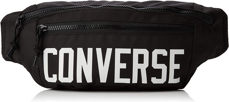 Amazon.com | Converse Converse Fast Pack Small 10005991-A01 ...