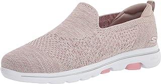 Skechers Women's Go Walk 5-Mirage Walking Shoe