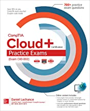Best comptia cloud+ practice exam Reviews
