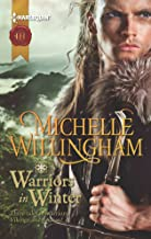 Warriors in Winter: An Anthology (MacEgan Brothers series Book 7)