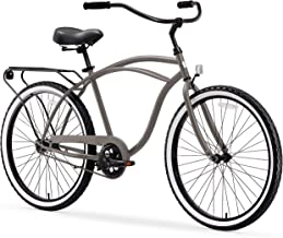 electra townie mens