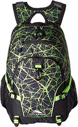 High Sierra - Loop Backpack
