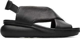 4b029392 Amazon.es: camper mujer: Zapatos y complementos
