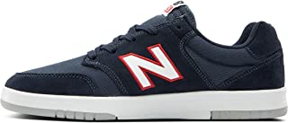 New Balance Am425nwg, Scarpa da Softball Uomo