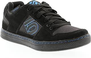 Five Ten Freerider MTB Shoes Black/Shock Blue