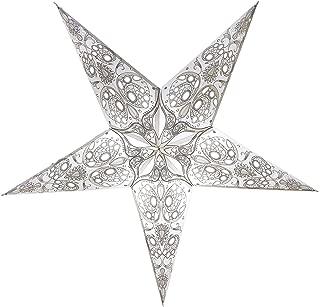 Best paper star lanterns Reviews