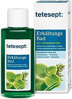 Best tetesept bath products Reviews