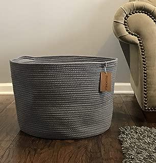 11 storage basket