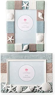 Best beach themed picture frames 5x7 Reviews