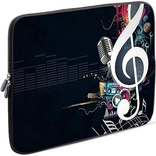 Sidorenko Laptop Tasche für 13-13.3 Zoll Macbook Pro Macbook Air Lenovo   82b2e17b9bb