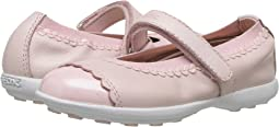 Geox Kids - Jodie 85 (Toddler/Little Kid)