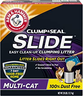 arm and hammer slide walmart