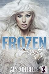 Frozen Heart (English Edition) Format Kindle
