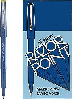 Best marker pen blue Reviews