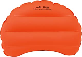 Best alps mountaineering versa pillow Reviews