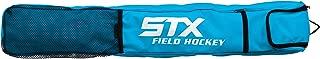 STX Field Hockey Prime Stick Bag