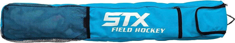 Best field hockey stick case Reviews