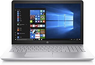 2019 Newest Premium HP Pavilion 15.6 Inch Touchscreen Laptop (Intel Core i5-8250U 1.6GHz up to 3.4GHz, 8GB RAM, 256GB SSD,...