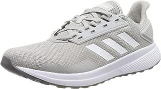 adidas, Duramo Lite 2.0 Shoes, Men's Shoes, Carbon/Black/Black, 7.5 US
