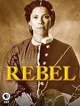 Best rebels in spanish Reviews