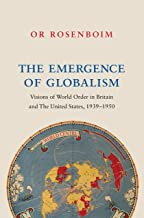 world federalism