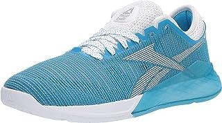 Women's Nano 9 Cross Trainer Shoes