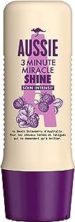 Aussie 3 minutos Miracle Shine - Cuidado intensivo y brillante (250 ml)