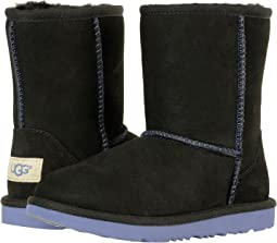 UGG Kids - Classic II (Little Kid/Big Kid)