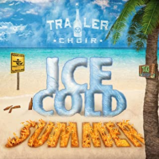 Ice Cold Summer
