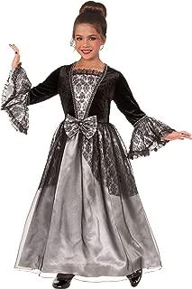 Best girls victorian costume Reviews
