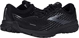 Brooks Running Shoes, Athletic Apparel