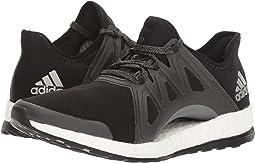 adidas Running - PureBOOST Xpose