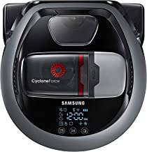 Samsung POWERbot R7040 Robot Vacuum, Compatible with Alexa