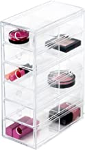 clearly chic 6 drawer tower